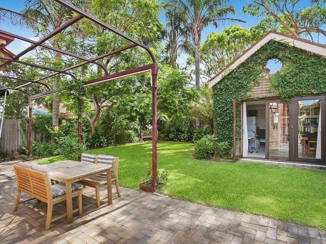 64 Mooramie Avenue, Kensington, NSW 2033