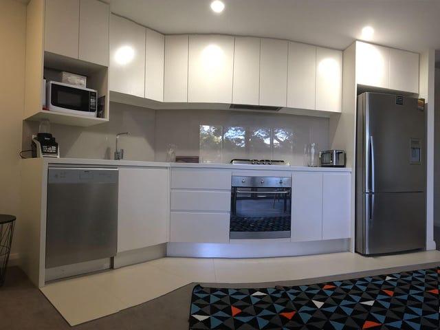 C203/3-7 Lorne Avenue, Killara, NSW 2071
