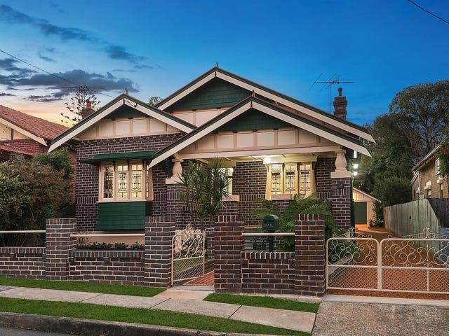 15 Creewood Street, Concord, NSW 2137