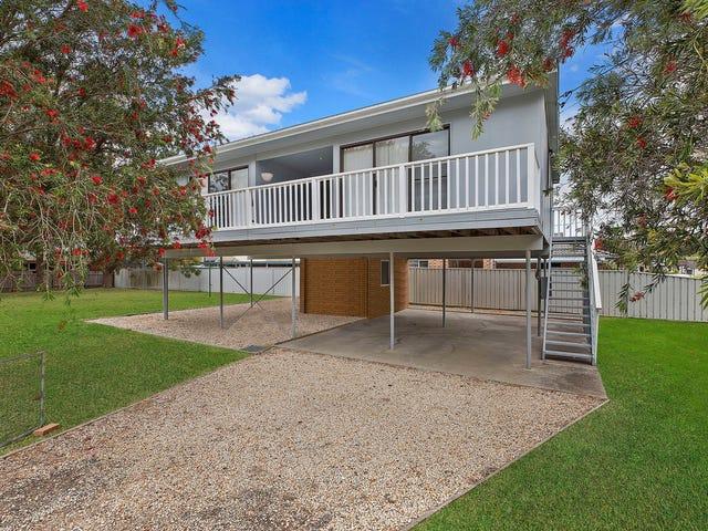 71 John Street, Forresters Beach, NSW 2260