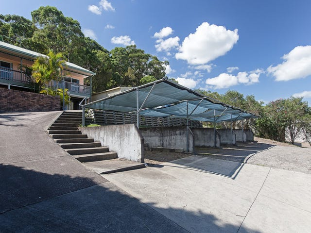 196 Macquarie Road, Warners Bay, NSW 2282