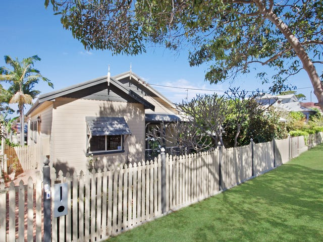 34 Harriet Street, Waratah, NSW 2298