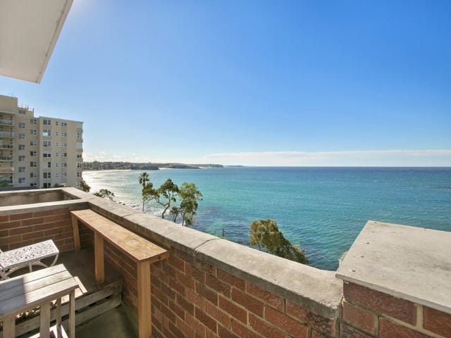14/108 Bower Street, Manly, NSW 2095