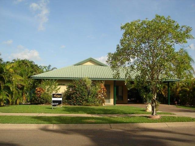 15 Rosebery Drive, Rosebery, NT 0832