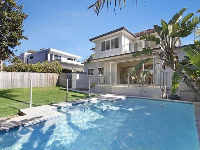 1 Laguna, Northbridge, NSW 2063