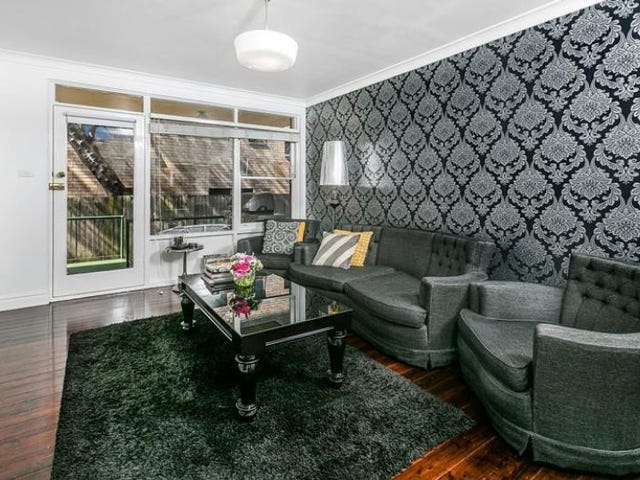 2/103 Pacific Parade, Dee Why, NSW 2099