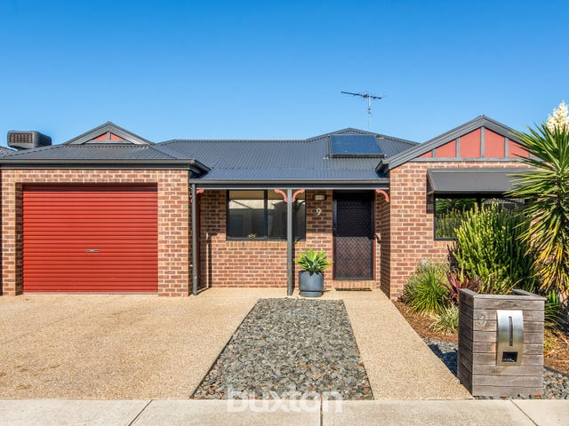 9 Adair Court, Marshall, Vic 3216