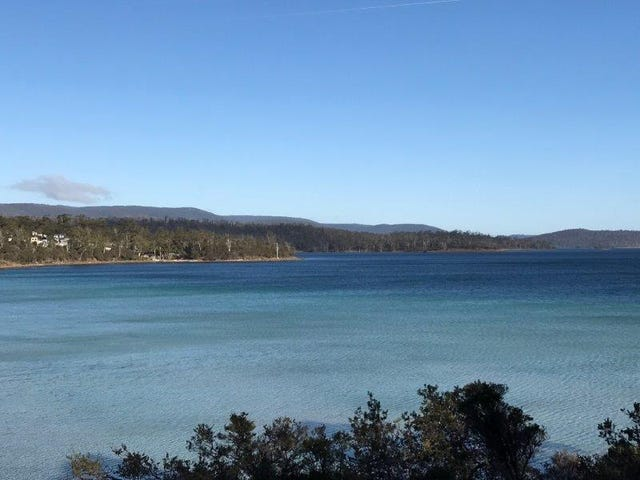 Lot 301 Sommers Bay Road, Murdunna, Tas 7178