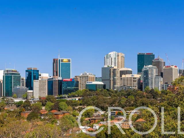5/9 Premier Street, Neutral Bay, NSW 2089