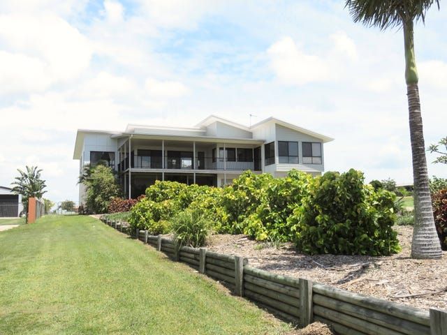 10 Woongoolbver Ct, River Heads, Qld 4655