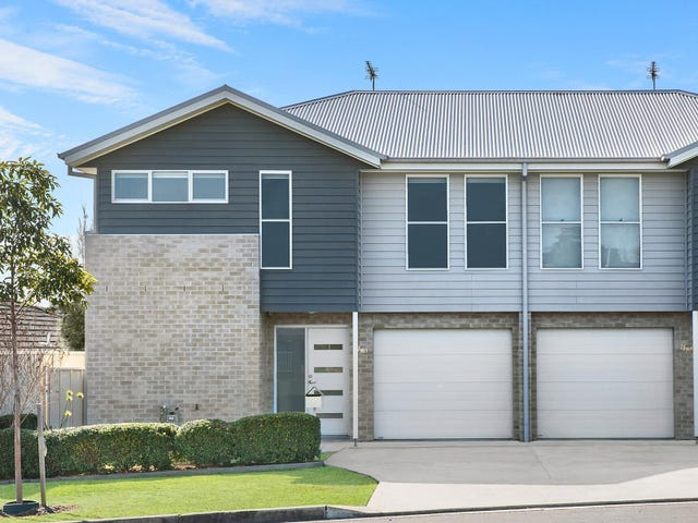 1/161 Maryland Drive, Maryland, NSW 2287
