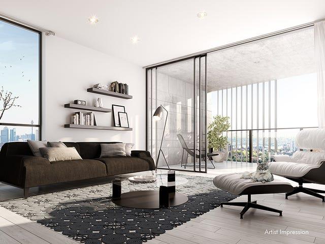109-119 Oxford Street, Bondi Junction, NSW 2022
