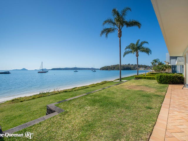 1/189 Soldiers Point Road, Salamander Bay, NSW 2317