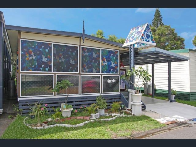 7/270 Hastings River Drive, Port Macquarie, NSW 2444