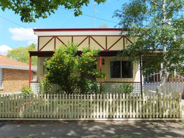 304 Errard Street, Ballarat Central, Vic 3350