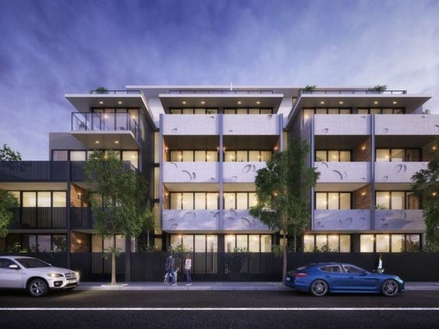 104/64-66 St Georges Road, Northcote, Vic 3070