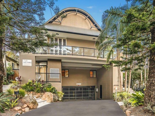 10/124 Lighthouse Road, Byron Bay, NSW 2481