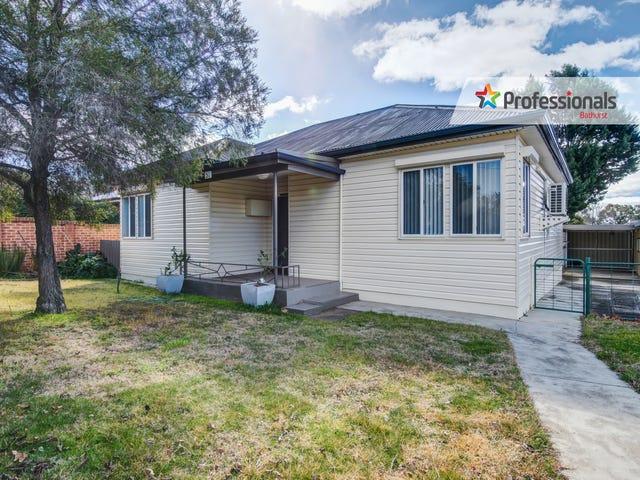 51 Brilliant Street, Bathurst, NSW 2795