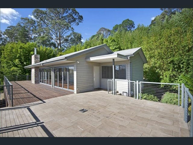 146a Old Castle Hill Road, Castle Hill, NSW 2154