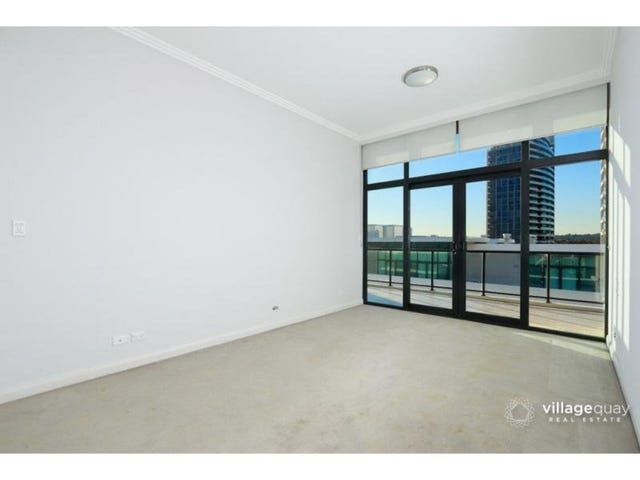 47/1 Timbrol Avenue, Rhodes, NSW 2138