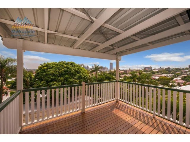 19 Whynot Street, West End, Qld 4101