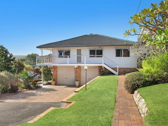 49 View Parade, Saratoga, NSW 2251