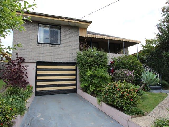 78 Adelaide Street, Carina, Qld 4152