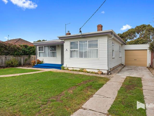 8 Adelaide Street, Devonport, Tas 7310