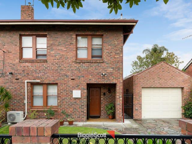 6 Westbank Terrace, Richmond, Vic 3121