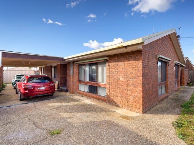 10 Sapphire Circuit, Wodonga, Vic 3690