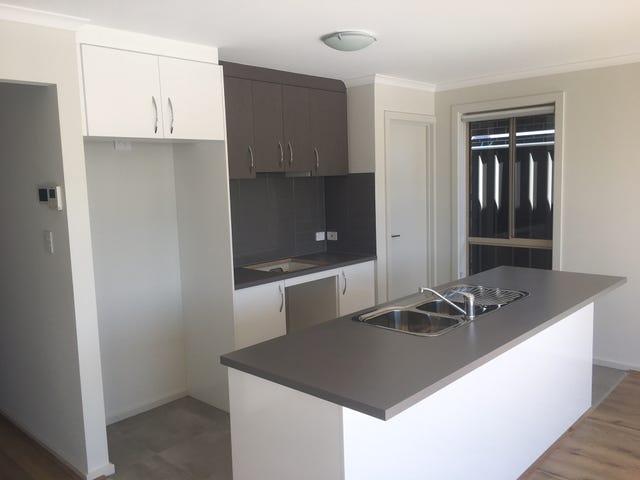 Lot 108 Heysen Boulevard, Mount Barker, SA 5251