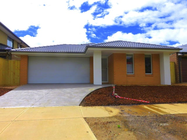 3 Resolution Circuit, Doreen, Vic 3754
