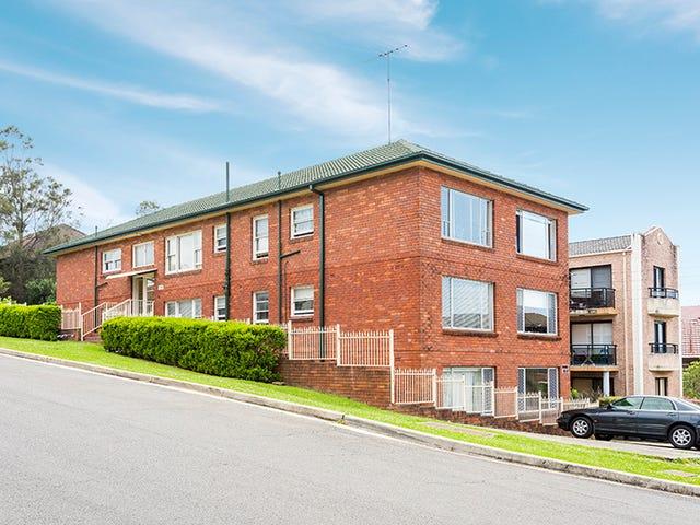 3/31 Bando Road, Cronulla, NSW 2230