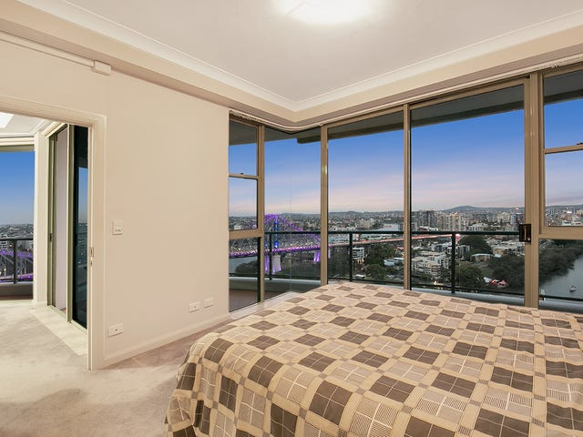 144/35 Howard Street, Brisbane City, Qld 4000