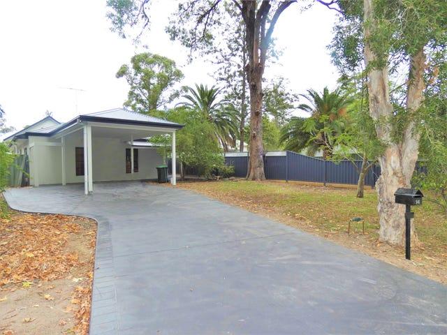 14 Wascoe Street, Glenbrook, NSW 2773