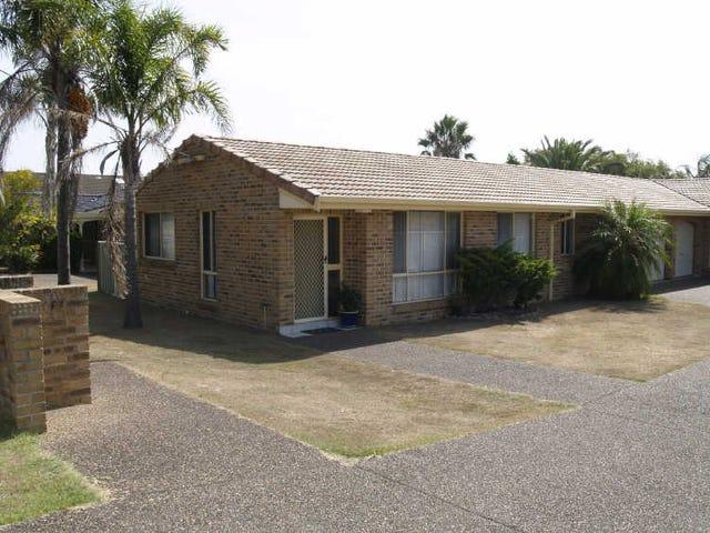 1/40 Boulder Bay Road, Fingal Bay, NSW 2315