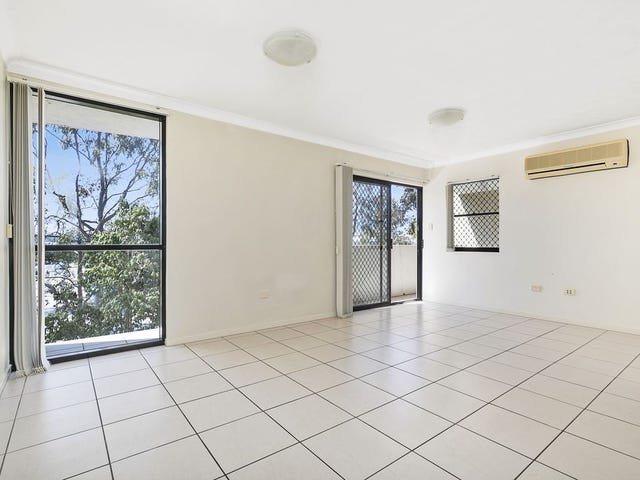 1/960 Wynnum Road, Cannon Hill, Qld 4170