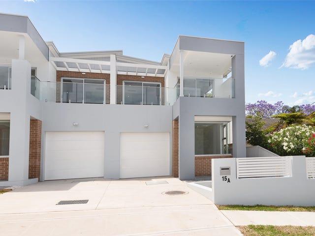 15A Lawson Street, Matraville, NSW 2036