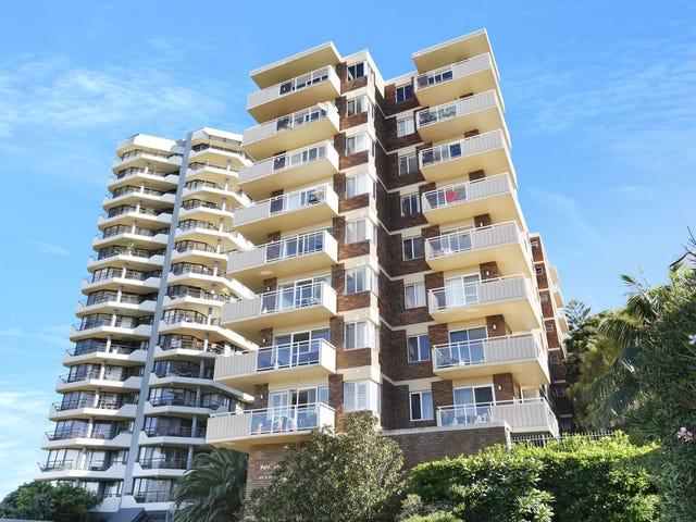 10/18 Corrimal Street, Wollongong, NSW 2500