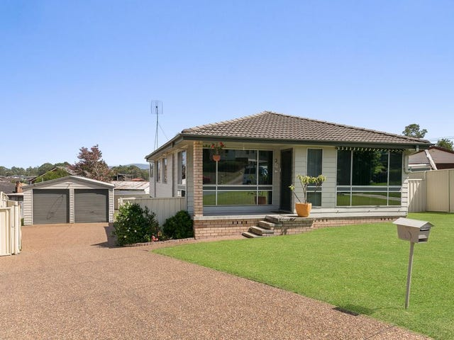 3 Jacquet Close, Edgeworth, NSW 2285