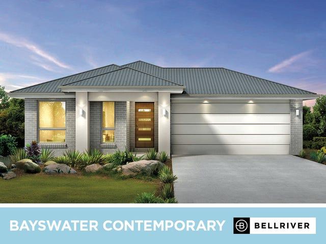Lot 4076 Proposed Road, Jordan Springs, NSW 2747