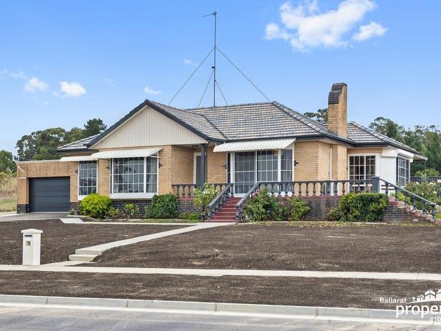1240 Havelock Street, Ballarat North, Vic 3350