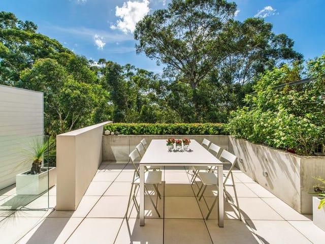 15/570 Miller Street, Cammeray, NSW 2062