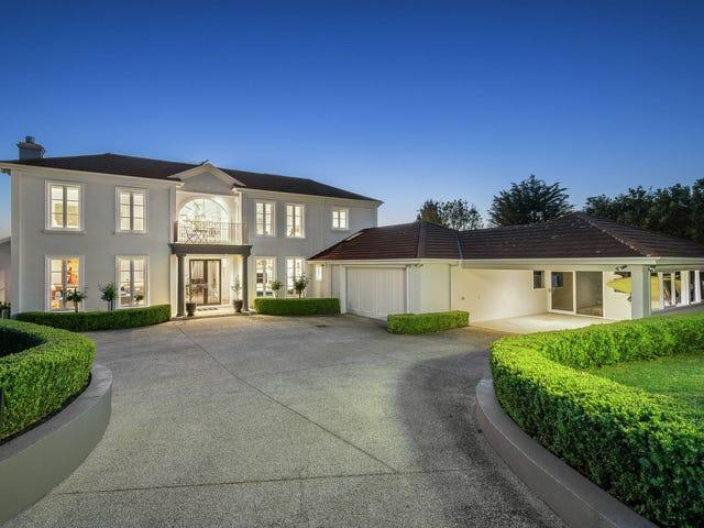 5 Lois Place, Mount Eliza, Vic 3930