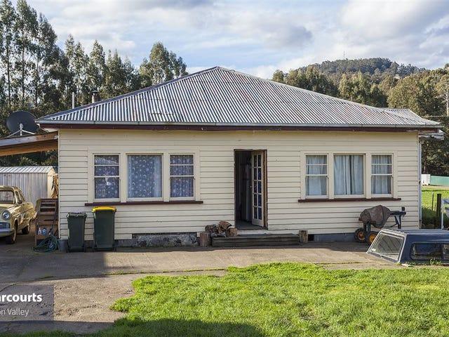 56 Arve Road, Geeveston, Tas 7116