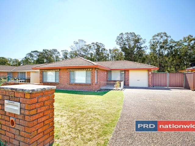 13 Cobbity Avenue, Werrington Downs, NSW 2747