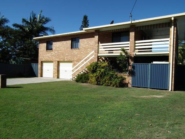 19 Jacaranda Avenue, Tweed Heads West, NSW 2485