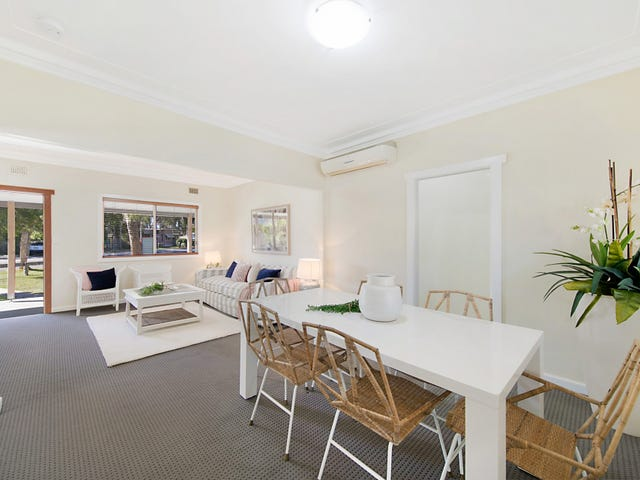 58 Kerry Crescent, Berkeley Vale, NSW 2261