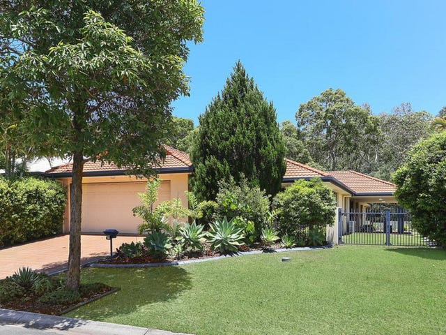 30 Pinehurst, Currimundi, Qld 4551