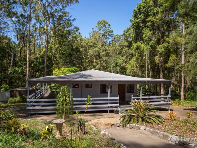 345 Jampot Creek Road, Cooran, Qld 4569